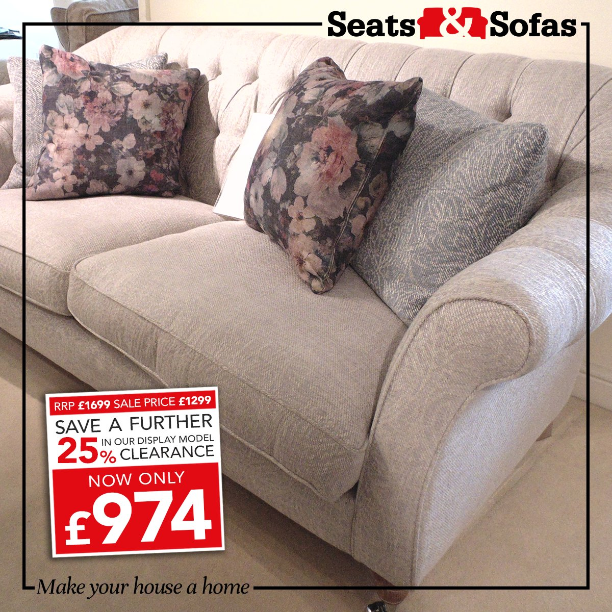 Seats And Sofas Genk Seats Sofas Zuhause Image Idee