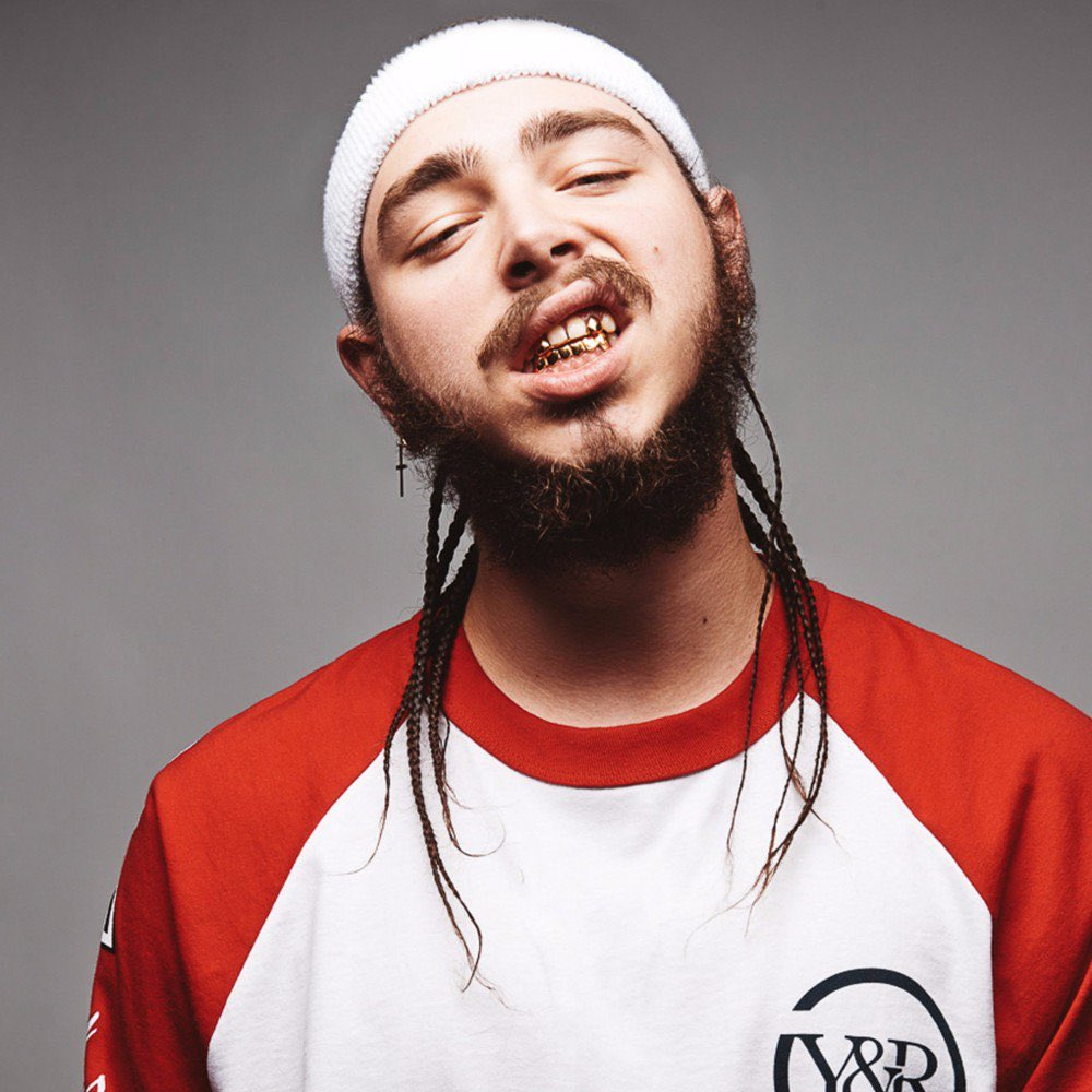 Post Malone I Fall Apart Wallpaper Trash Quavo On Twitter Quot Post Malone Makes Music For