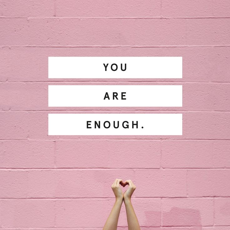 Lifeline Quotes Wallpaper The Lifeline On Twitter Quot You Are Enough If You Find
