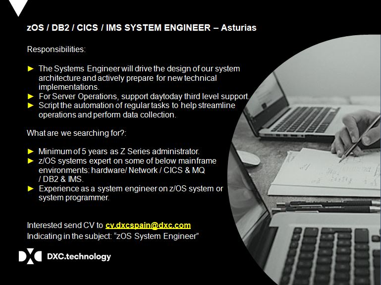Z Os Unix System Programmer Resume madebyrichard - z vm system programmer resume