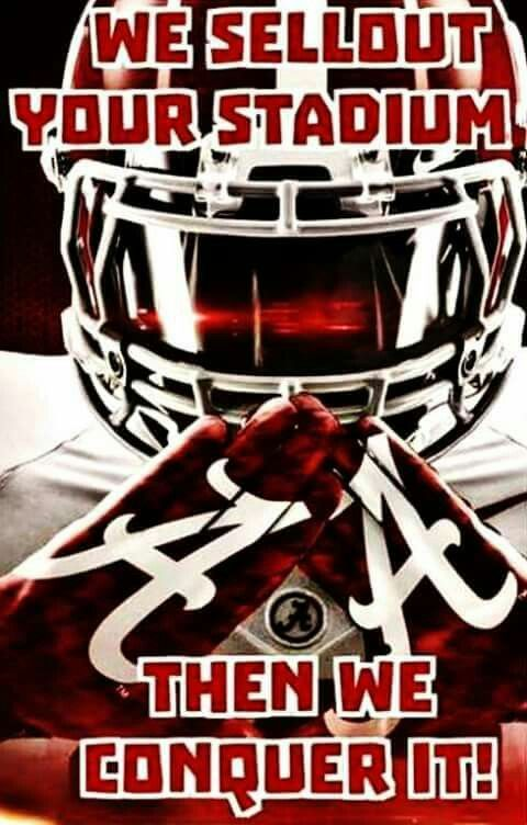 Alabama Wallpaper Iphone 5 Alabama Football On Twitter Quot Moving With Purpose