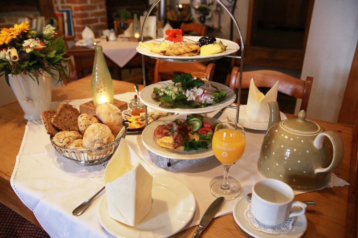 Omas Küche Köln Frühstück | New York Cheesecake Mit Salted Caramel ...