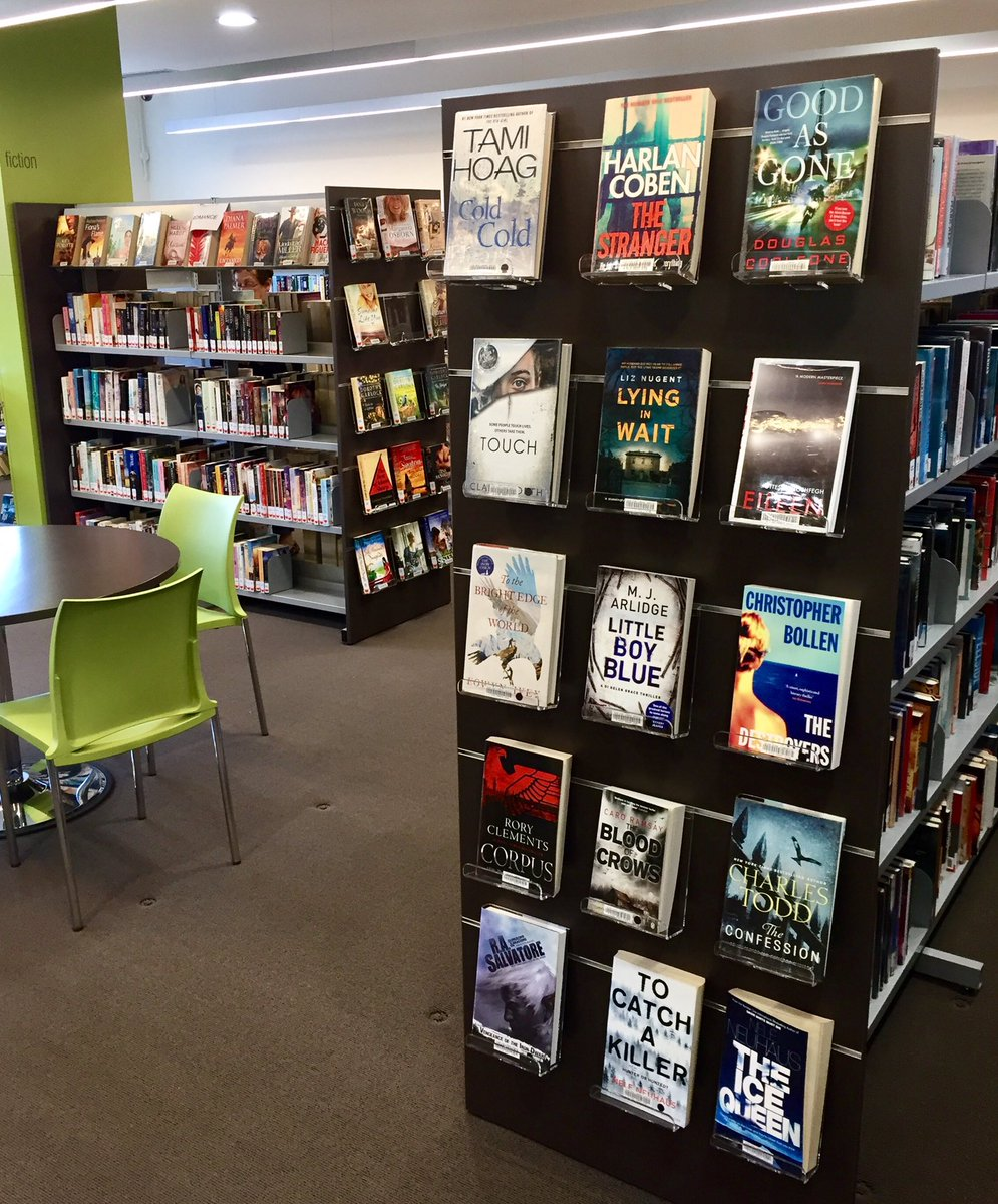 Library Furniture Australia Kevin Hennah On Twitter