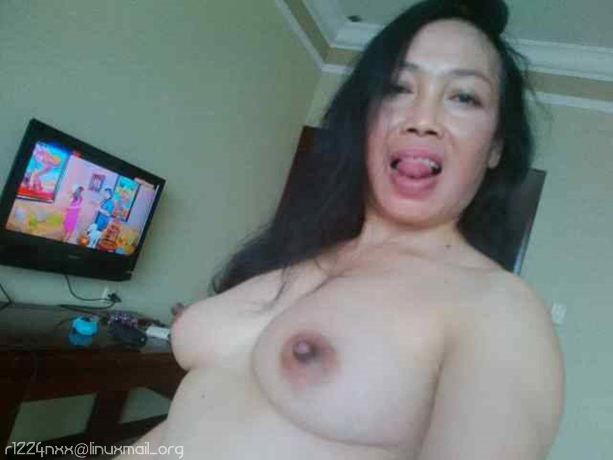 Bokeb Di Dapur Stw Boobs Stw Boobs Twitter