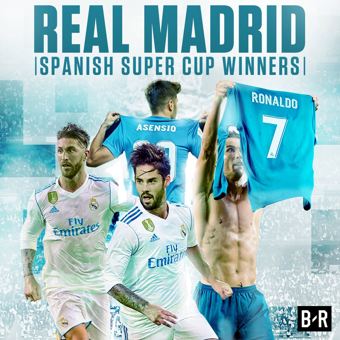 Sofa Score Real Madrid Barcelona Real Madrid Vs Barcelona Live Updates Score And Reaction From