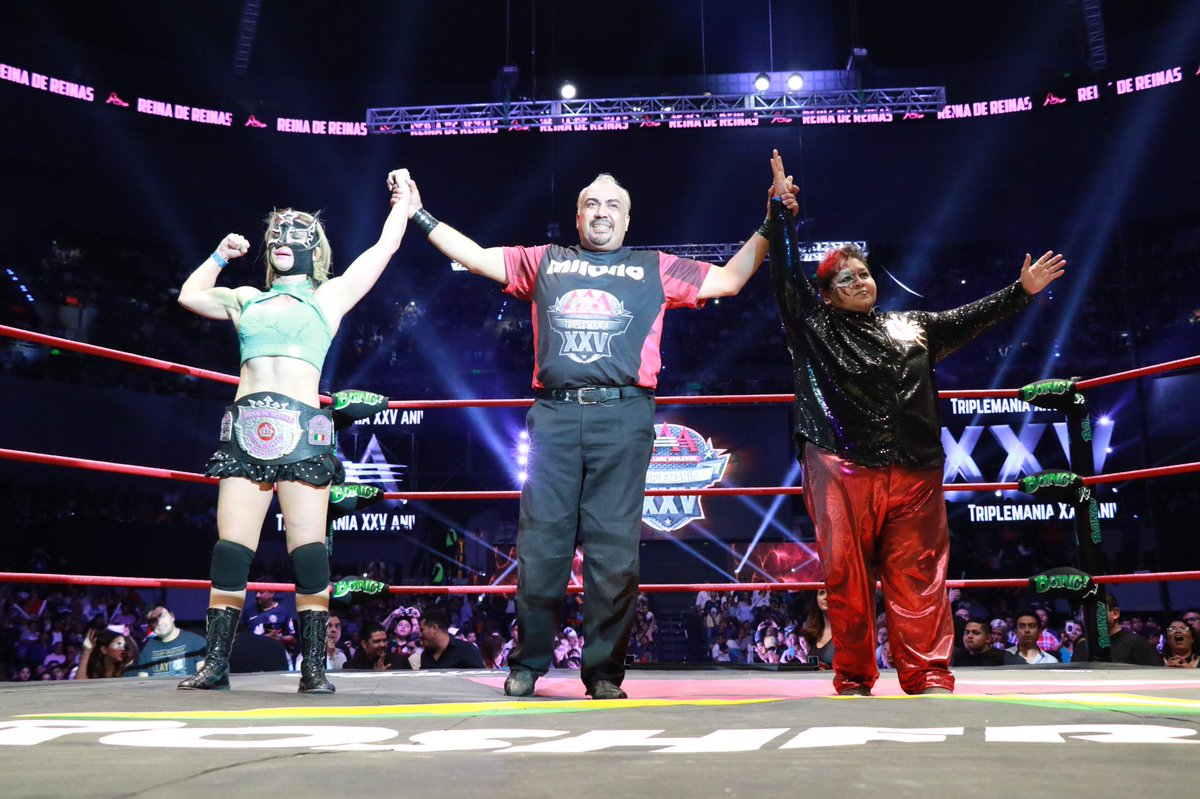 Cinturon Lucha Libre Lucha Libre Aaa On Twitter Quot Sexydulceg Sigue Siendo La