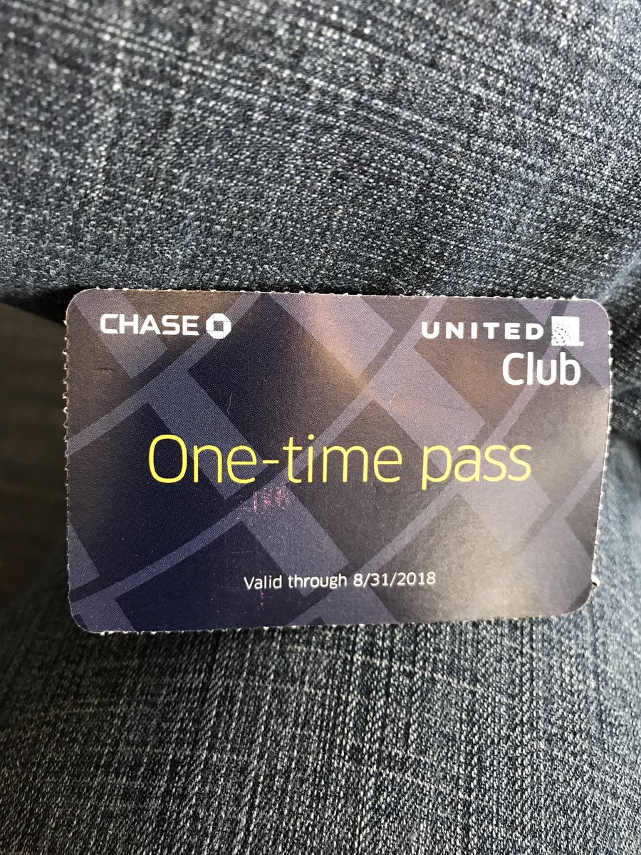 United Credit Card Customer Service United Airlines On Twitter