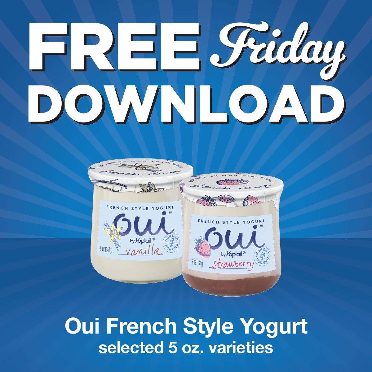 Fullsize Of What Is French Style Yogurt