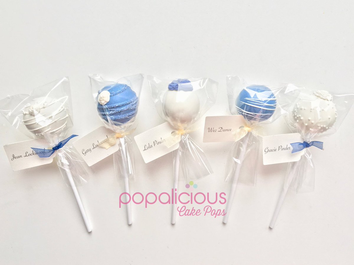 Pince à Champagne Popalicious Cake Pop On Twitter