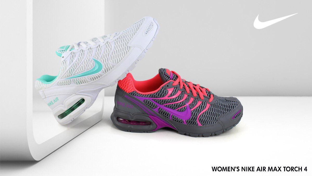Shoe Dept Encore Nike Shoes Style Guru Fashion Glitz