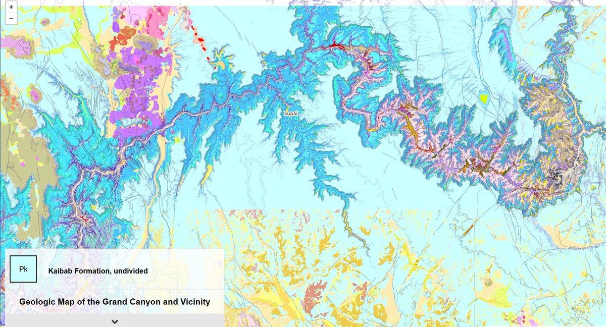 present-day Arabian Peninsula showing movement along Dead Sea Rift - fresh world map pdf in english
