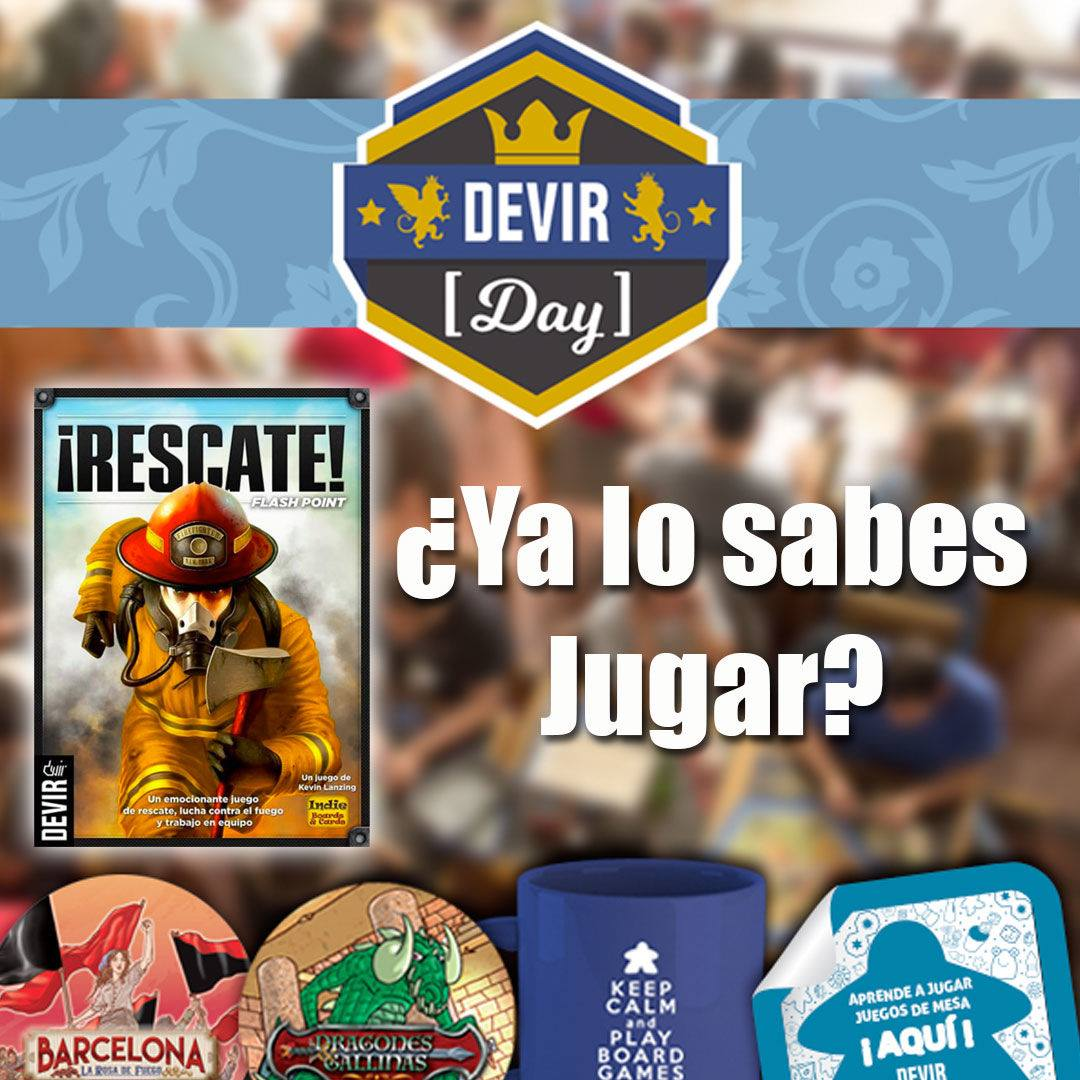 Avalon Juego De Mesa Avalon Game Arena On Twitter