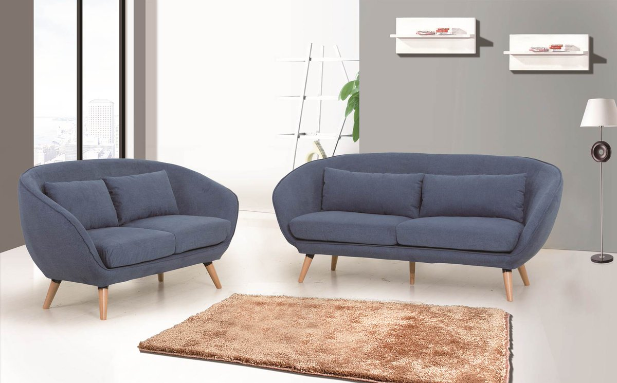 Interio Sofa Modular Godrej Interio Wgl On Twitter