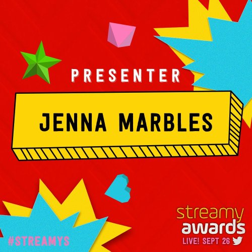 Medium Crop Of Jenna Marbles Twitter
