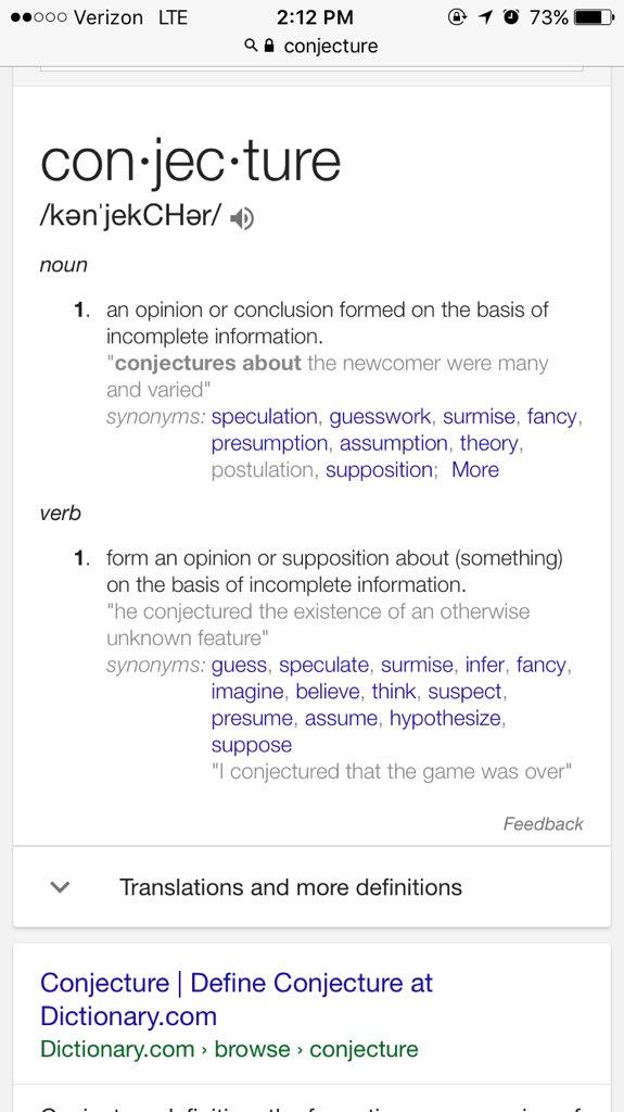 Synonym For Presume Vocabulary Vocabulary Phraseology