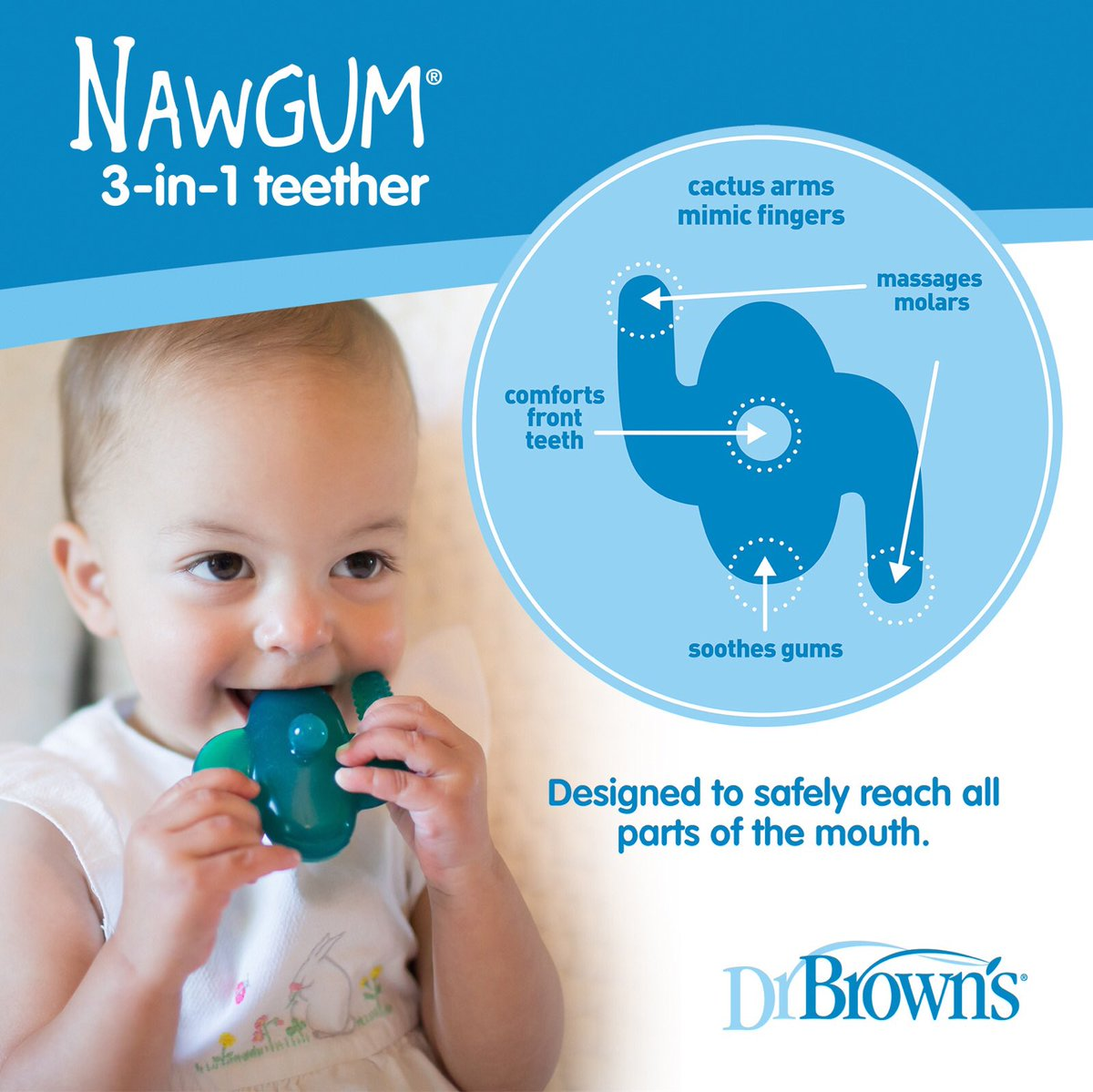 Baby Teethers Babies R Us Dr Browns On Twitter