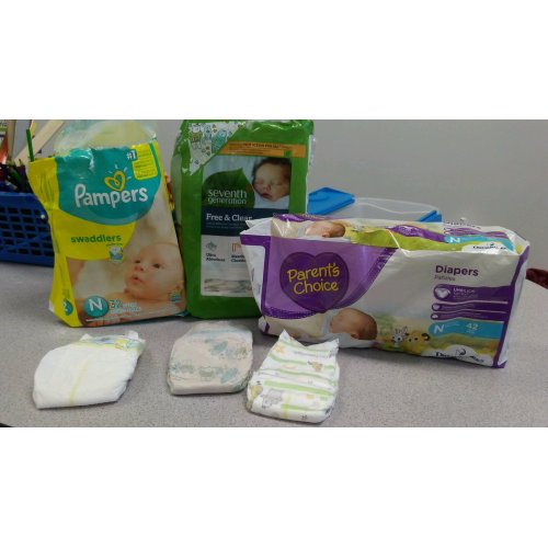 Medium Crop Of Up And Up Diapers