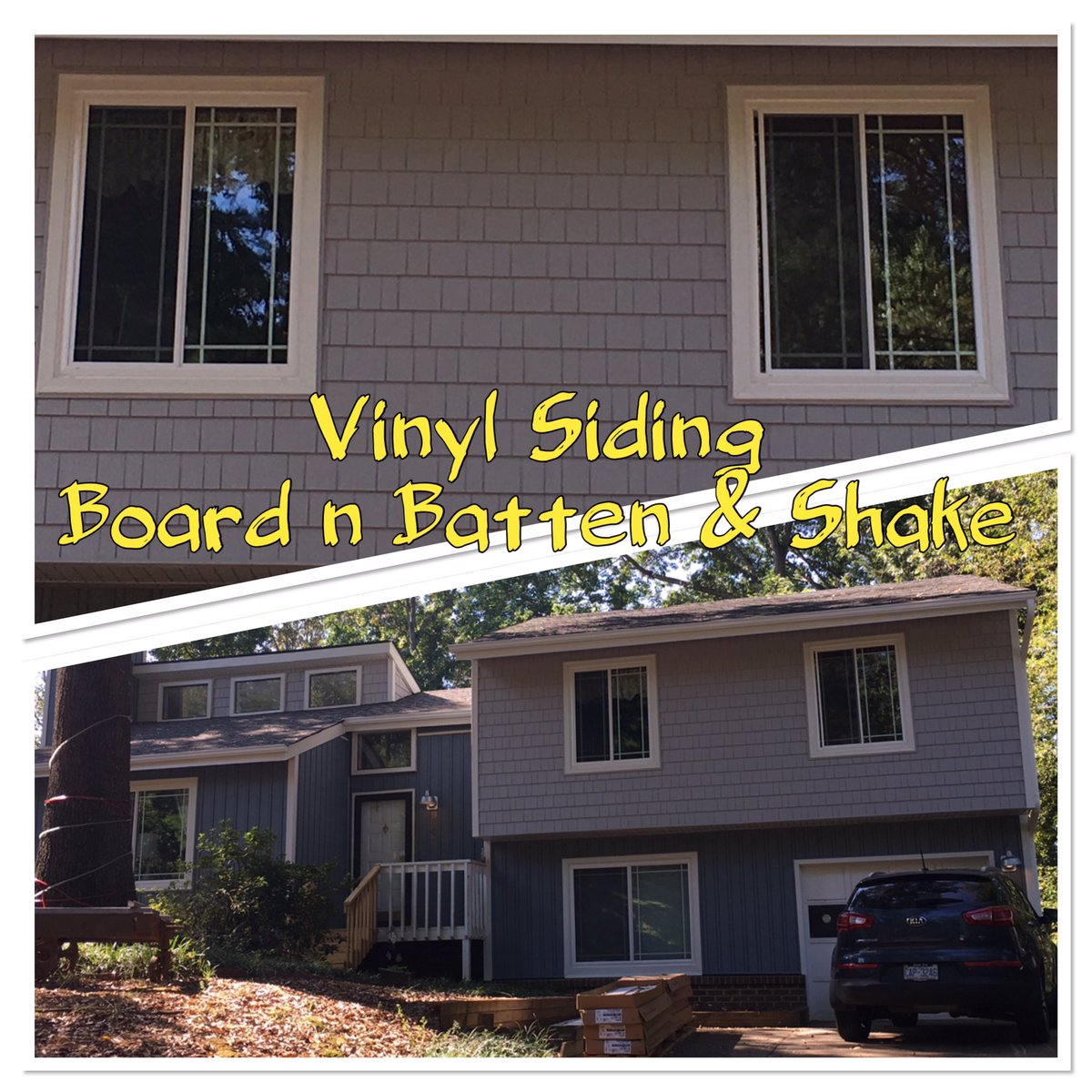 Elegant Fullsize Of Mastic Siding Colors ...