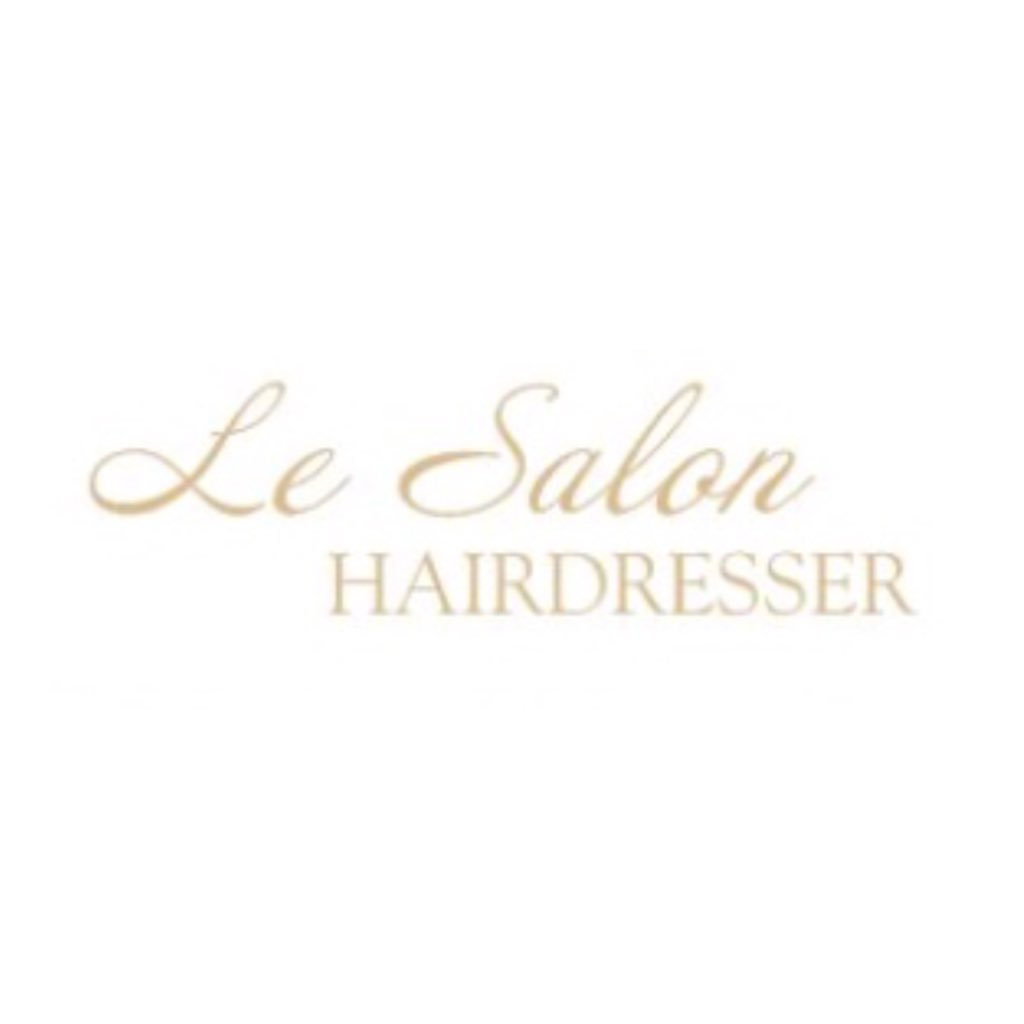 Le Salon Beig Media Tweets By Le Salon Hairdresser Lshairdresser Twitter