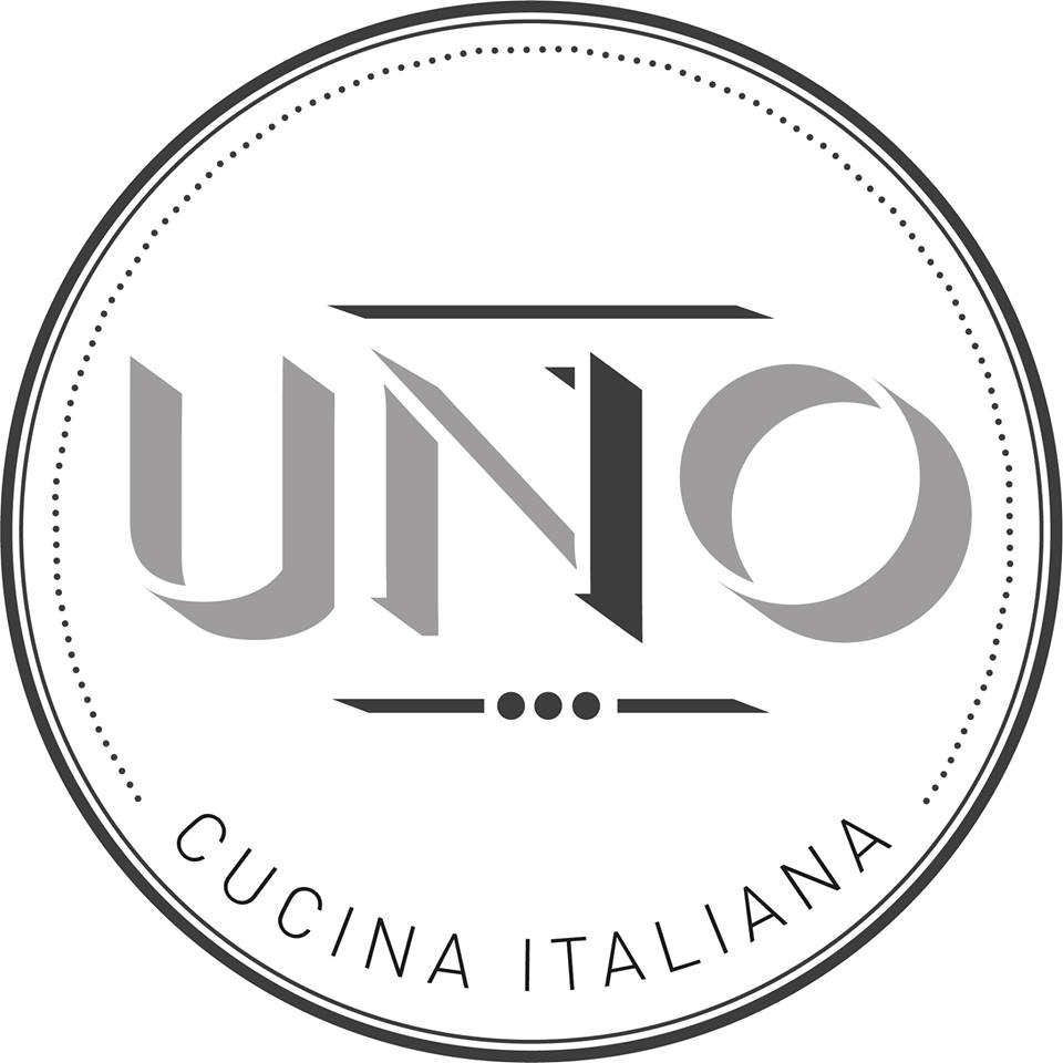 Cucina Uno Holmfirth Jobs On Twitter