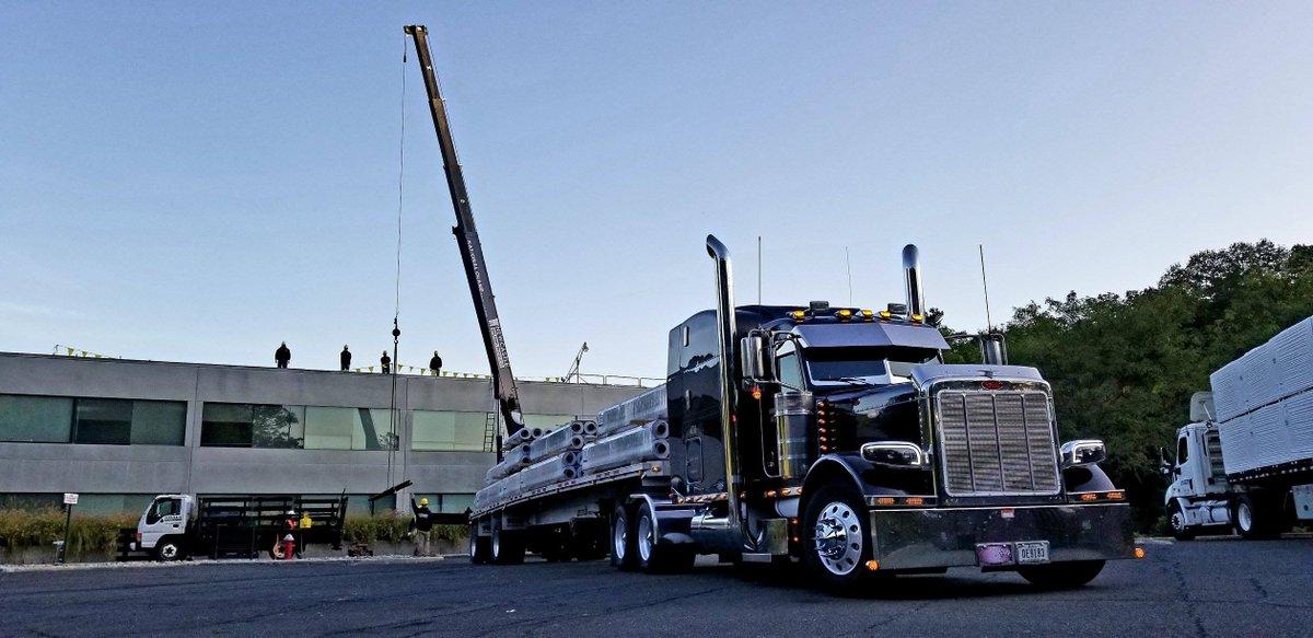 TMC Transportation on Twitter \ - tmc trucking pay