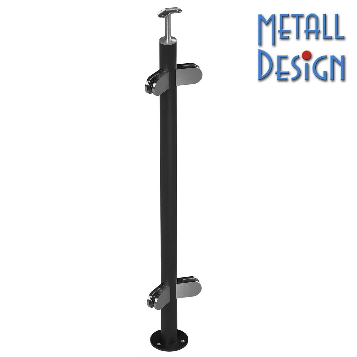 Ral Farben Metall Metall Design On Twitter