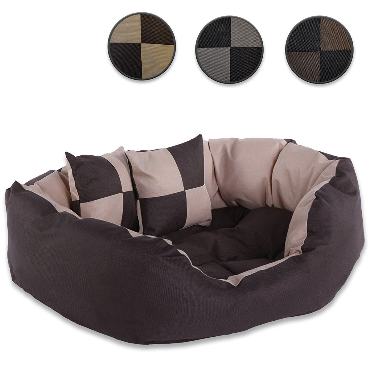 Hundebett Amazon Hundesofa Hashtag On Twitter