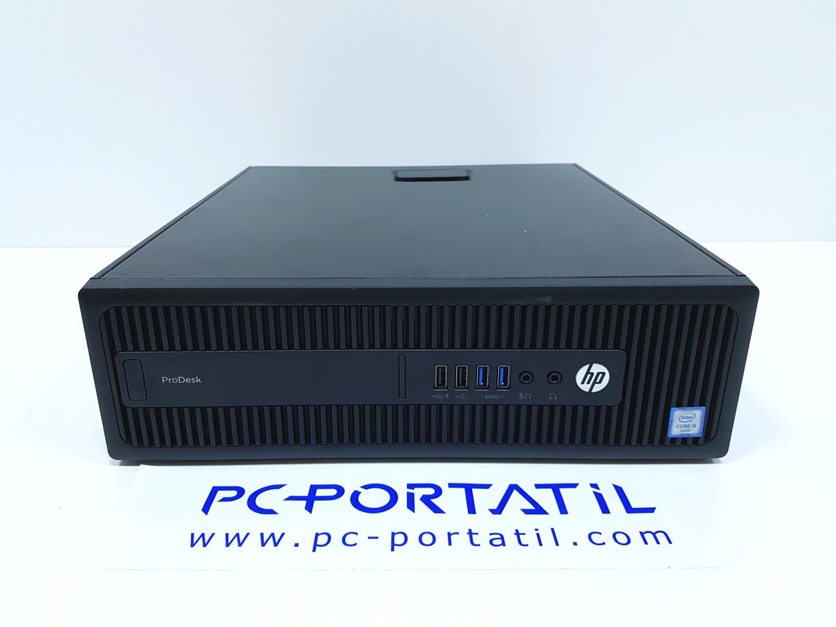 Pc Portatil Precios Pc Portatil Com On Twitter