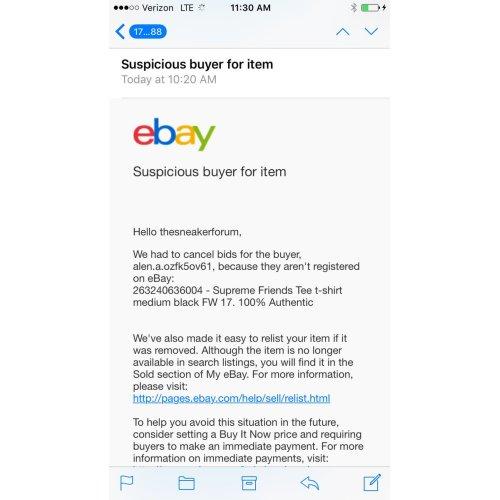 Medium Crop Of How To Cancel An Ebay Bid