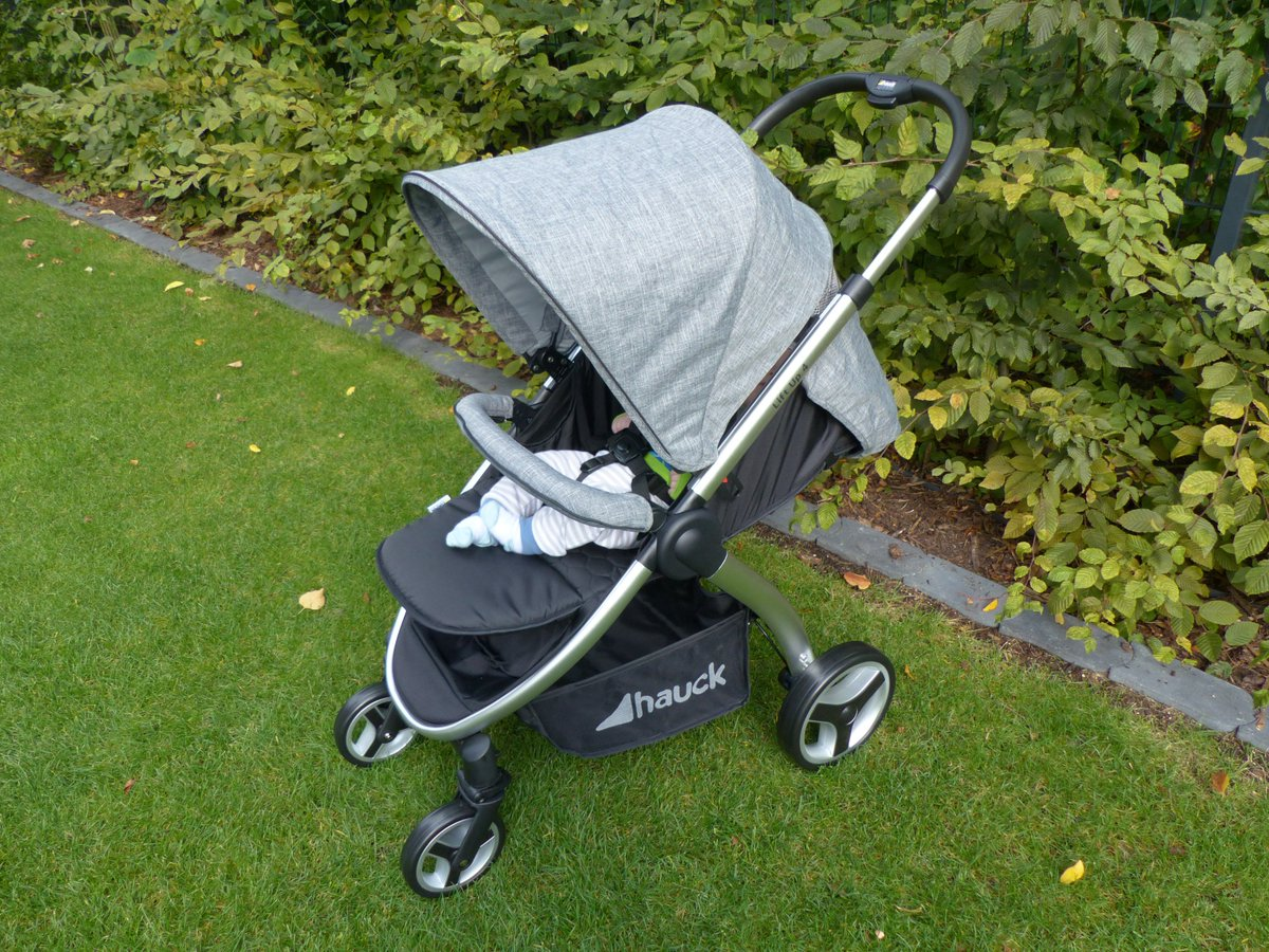 Hartan Kinderwagen Instagram Kinderwagen Hashtag On Twitter