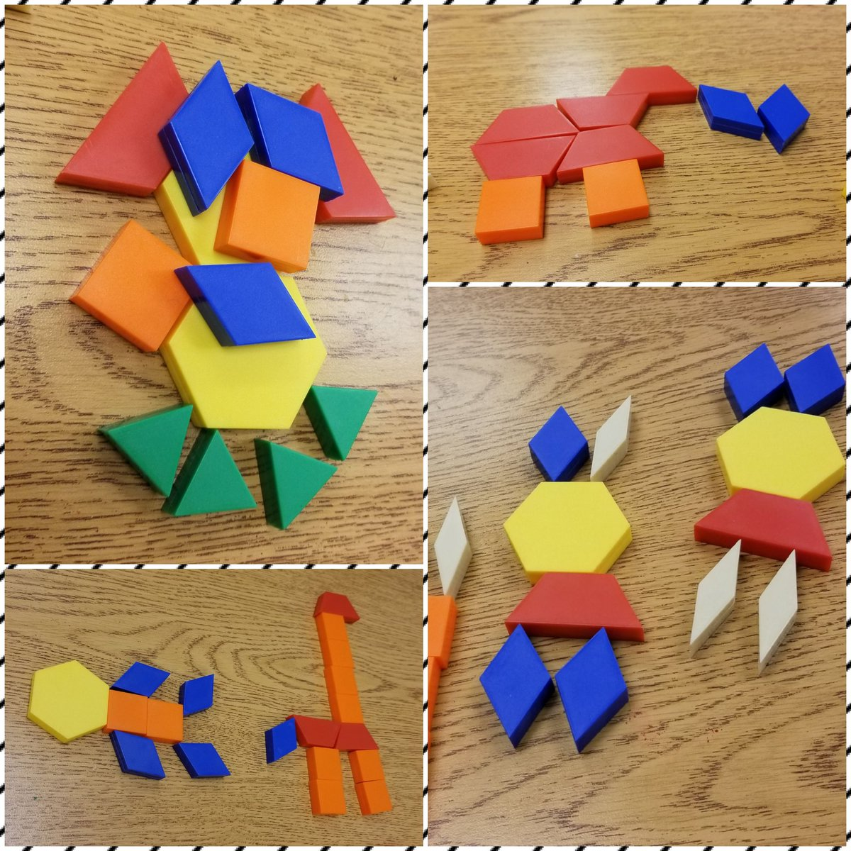 Kinder Origami Mrs Scalans Art Room On Twitter