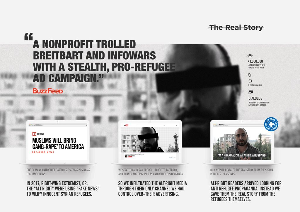 39 best Boards e videocases images on Pinterest Sup boards - accident report template word
