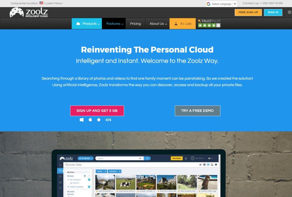 Cloudee Reviews (@CloudeeReviews) Twitter