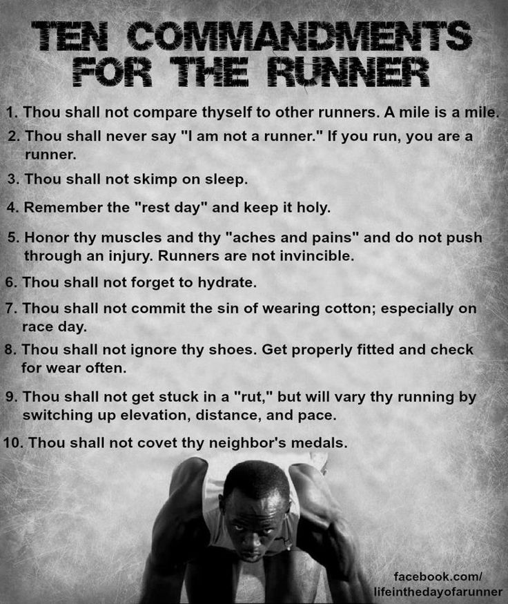 Best 25+ Short running quotes ideas on Pinterest Funny short - proper running form