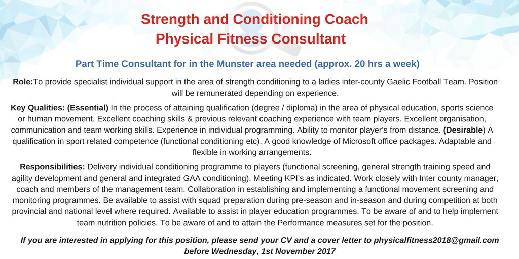 ... Fitness Consultant Cover Letter Cvresumeunicloudpl   Procurement Consultant  Cover Letter ...