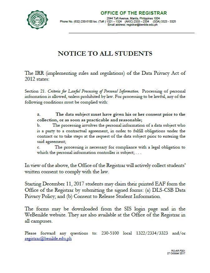 high school registrar resume examples