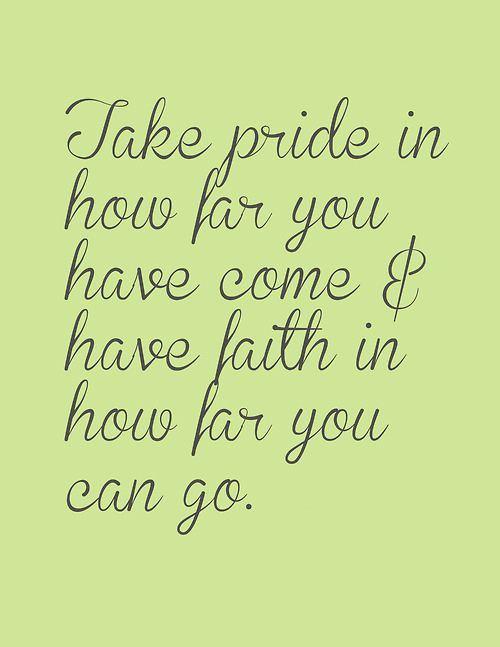 Daily Motivation !!!! inspirational quotes Pinterest Daily - graduation speech