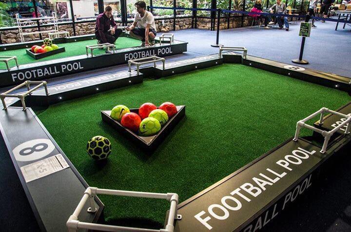 Football Pool UK (@FootballPoolUK) Twitter