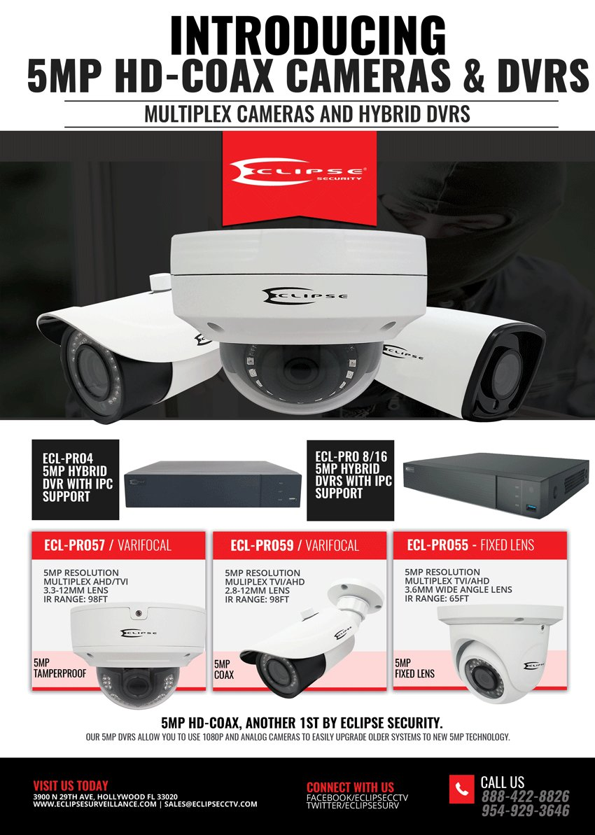 12mm Multiplex Eclipse Surveillance On Twitter
