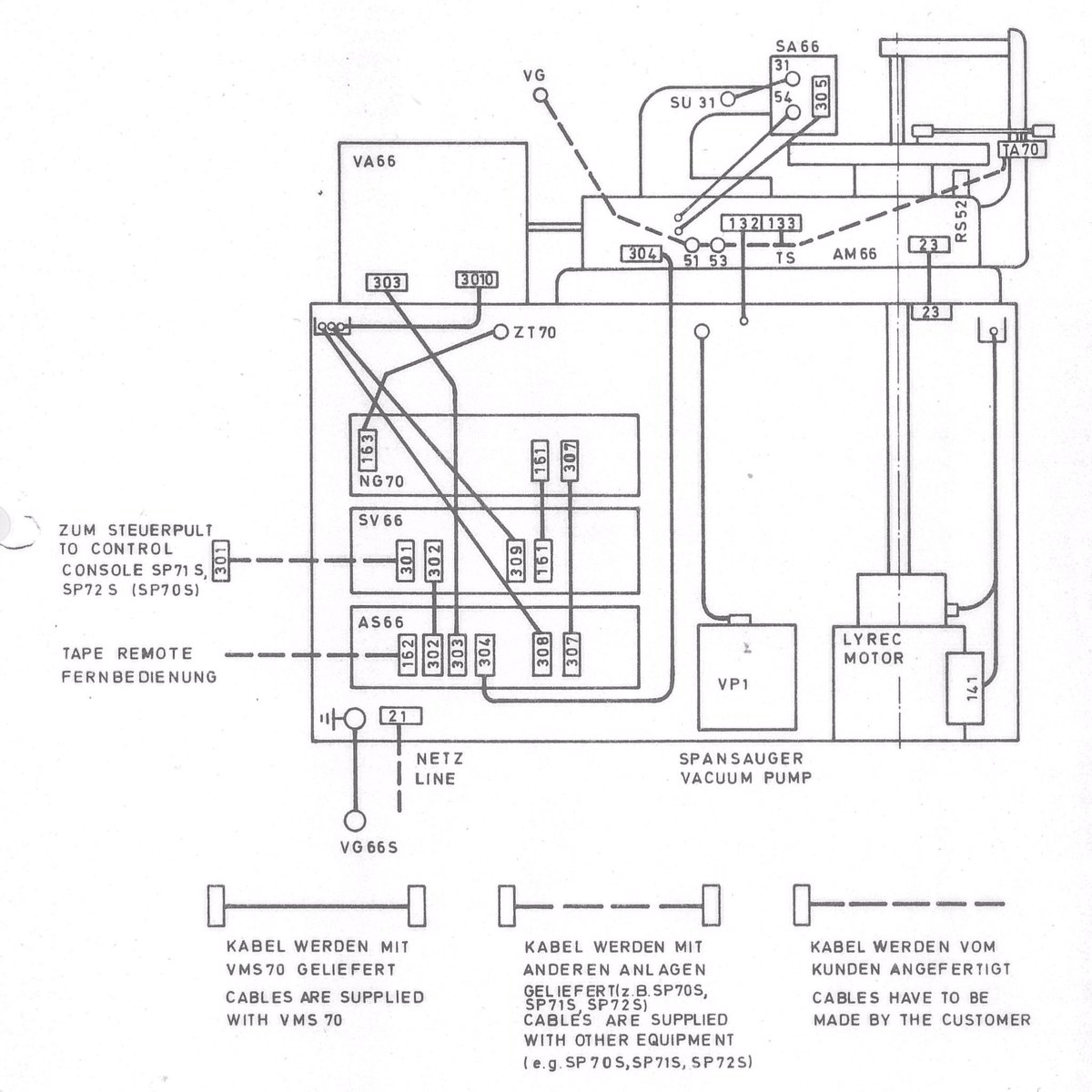700r4 tcc wiring diagram