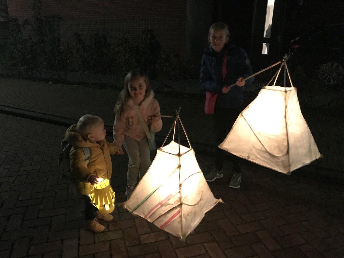 Aanbieding Led Lampen : Lidl led lamp aanbieding led curved lamp lidl livarno lux