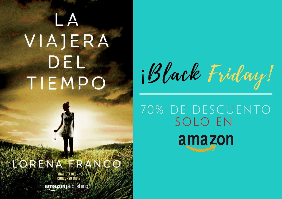 Descuento Libros Amazon Lorena Franco On Twitter