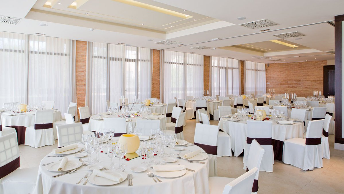 Salones Eventos Madrid Hoteles Intur On Twitter