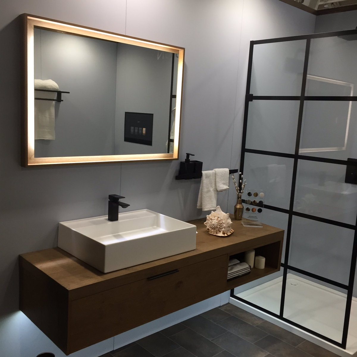 Bagno Design London Bagnodesign Uk On Twitter