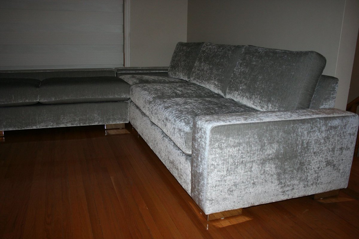 Canadian Made Sofas Toronto Custom Made Sectional Sofa Toronto Baci Living Room
