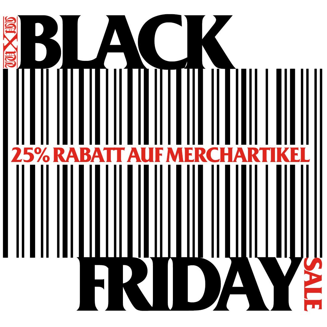 Black Friday In Germany Wxw Germany On Twitter