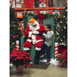 Small Crop Of Home Depot Christmas Hours
