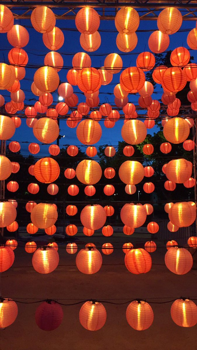 Paper Lanterns Melbourne Good Food On Twitter