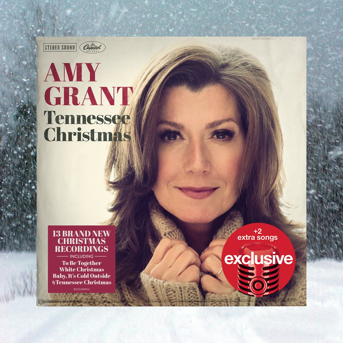 Glancing A Lyrics Amy Grant Songs Youtube Magical Amy Grant Songs ...