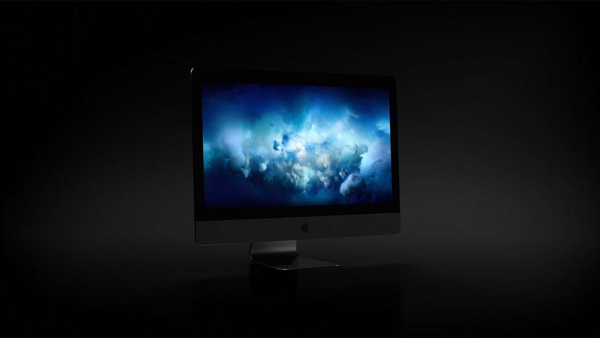 Imac Ordinateur 01net On Twitter
